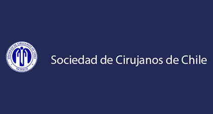 soc-cirujanos-chile